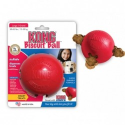 KONG bisquit ball gioco per...