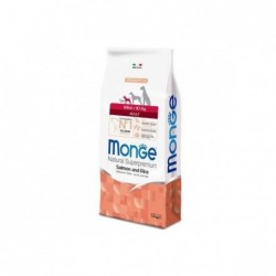 MONGE ALL BREED Adult mini...
