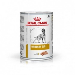 ROYAL CANIN latta umido per...